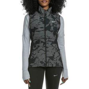 Nike Essential Flash Running Vest XL 874297